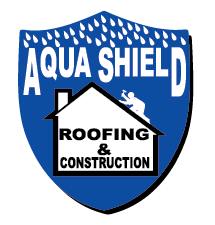 Aqua Shield Roofing & Construction